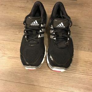 Le adidas donne adipure athleticrunning poshmark